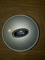 2003 2004 2005 2006 2007 Ford Freestar Center Hub Cap 3F23-1A096-AA / BB