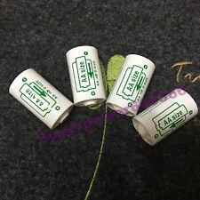 Convertidor de batería AA 14500 a D titular caso Adaptador LiFePO 4 Li-Ion seco