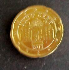 österreich 10 Euro Münze In Münzen österreich Ebay
