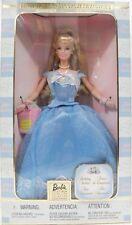 "Mattel 28434 Barbie - ""buon Anniversario"""