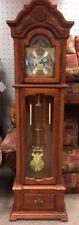 Contemporary Grandfather Clocks