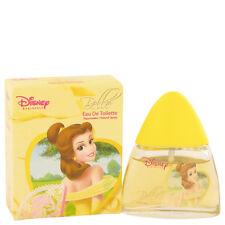 Disney Princess Belle Perfume By DISNEY FOR WOMEN 1.7 oz EDT Spray 461778