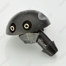 FRONT WINDSCREEN WASHER JET NOZZLE FOR DACIA / RENAULT DUSTER *NEW*