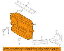 BMW OEM 11-16 X3 Air Cleaner Intake-Air Duct Tube Hose 51747210476