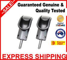 Genuine Holden Commodore Lock Snib Lock Button VT VX VY VZ WH WK WL *PAIR* - Exp