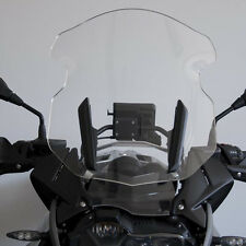 BMW R1200GS LC + LC ADV Windschild Scheibe , Bulle, Windshield