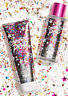 VICTORIA'S SECRET PINK SCENTED BODY LOTION 236ML/8 FL OZ LIMITED