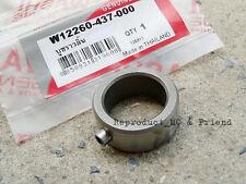 Honda XR185 XR200 XR200R ATC185 ATC185S ATC200 Cam Shaft Bush 12260-437-000