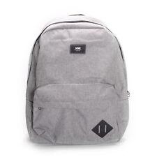 VANS Bags for Men  89106fa87ae44