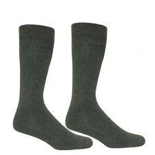Ted Baker Men's Cotton Blend Ankle Socks ,Multipack