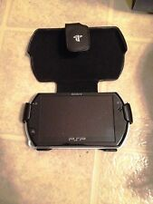 Sony PSP Go Handheld System - Black *No Charger*