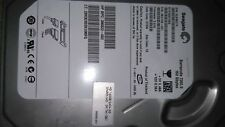 "3,5"" Seagate ST3160812AS HS 380 non reco"