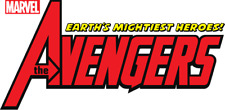 Avengers 10-379 / Silver & Bronze Age / UNLIMITED $4.15 SHIPPING !!