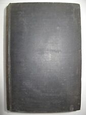 Morley Roberts – TALES OF CHANGING SEAS (1927) – Short Stories