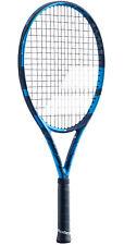 Graphit Kinder-Tennisschläger BABOLAT Pure Drive Junior 25 - Pure Drive 2021