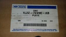 Ford Motorcraft 1L2Z-7Z490AB Transmission Bonded Gasket w/ Plate Explorer,