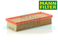 Mann Engine Air Filter High Quality OE Spec Replacement C3093
