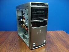 GATEWAY GT5449E TOWER PC INTEL CORE 2 DUO 1.8GHz 2GB 80GB FEDEX