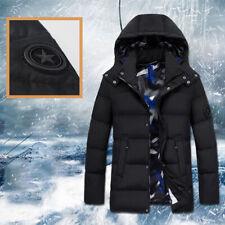 Elektrisch USB Beheizt Mantel Winter Außen SPORTS Warm Heizung Jacke Outwear