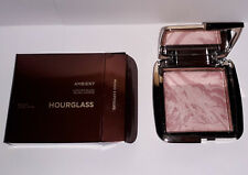 Hourglass Ambient Lighting Blush in Mood Exposure (Full Size) 4.2g
