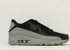 Authentic Nike Air Max 90 Ultra 2.0 Essential ® ( Men Size UK 8.5  EUR 43 ) 2018