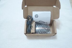NEW HP Spectre 700 Bluetooth Laser Mouse - Luxe Copper 3NZ70AA NO ORIGINAL BOX
