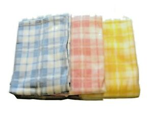 Baby Blanket, Fleece