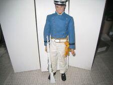 Figurine Action Man US AIR CADET