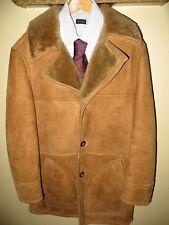 Lakeland Coats & Jackets for Men Shearling | eBay