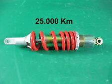 Ammortizzatore posteriore Rear shock absorber Yamaha MT-03 MT 03 2006 2014