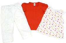 ZARA Hose, T-Shirt und Top - 80
