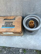 Quicksilver Mercury Outboard BEARING CARRIER 814431 A2 2.5L boat marine B4