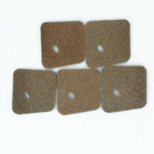 5 Pieces Air filter for STIHL FC55 FS38 FS45 FS46 FS55 HL45 Weedeater Trimmer