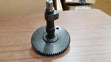 11hp Briggs and Stratton Engine Model 252707 Camshaft