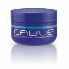 Natural Look ATV Cable Structuring & Defining Paste Wax 100g
