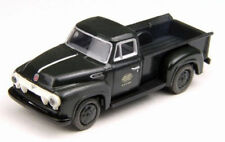 Classic Metal Works DieCast HO Scale Model Trains