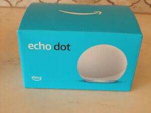 Echo dot 4th Generation New