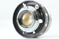 【Near MINT】 Mamiya Sekor 100mm F3.5 MF Lens for Universal Press Super JAPAN #187