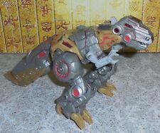Transformers Foc GRIMLOCK custom voyager Fall Of Cybertron Lot