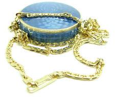 Herren Goldkette 750 Gelbgold 18 Karat 25,7 Gramm 61 cm Unisex Goldkette