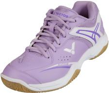 *NEW* VICTOR A501F Indoor Court Shoe UK SIZE 8 - Badminton & Squash