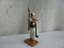 toy soldier- French Foreign Legion