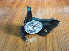 1Pcs Fog Lamp Spot Light w/bracket Right Side For Honda CRV 2005-2006