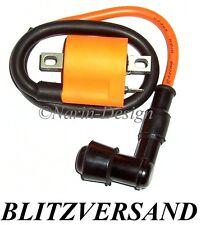 Tuning Racing Zündspule Bashan 200 BS200S-7 BS07 - BS250S-11B 250