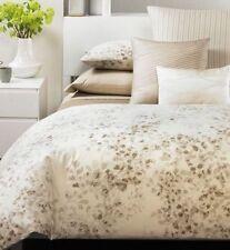 NWT Queen Duvet covers $395.00  Calvin Klein Home Wellfleet size Queen  percale