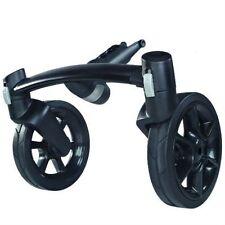 Pushchair & Pram Stroller Boards for Quinny
