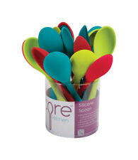 Core Kitchen  Assorted  Spoon