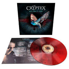 Cryptex - Once Upon A Time LP #132504
