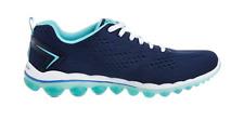New listing New Women's Skech Air Run High Fashion Sneaker
