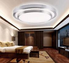 Modern Pendant Lamp Flush Mount LED Ceiling Light Fixture Chandelier Lighting